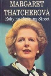 Roky na Downing Street