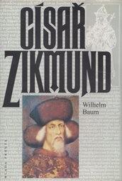 Císař Zikmund