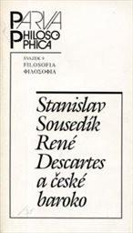 René Descartes a české baroko