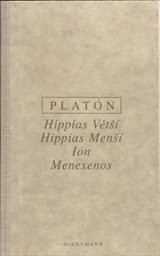 Hippias Větší ;