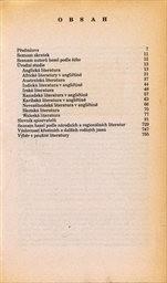 Slovník spisovatelů
