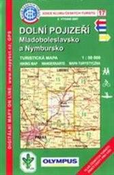 Dolní Pojizeří, Mladoboleslavsko a Nymbursko