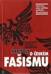 Kapitoly o českém fašismu