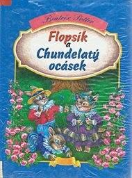 Flopsík a Chundelatý ocásek