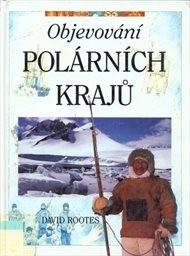 Objevování polárních krajů