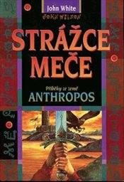 Příběhy ze země Anthropos                         (Díl 1)
