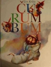 Čurumbum