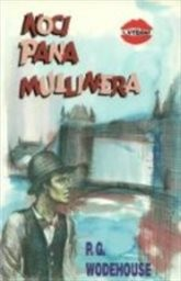 Noci pana Mullinera