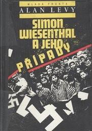 Simon Wiesenthal a jeho případy