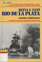 Bitva u ústí Rio de la Plata