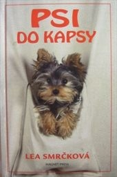 Psi do kapsy