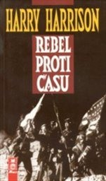 Rebel proti času