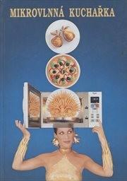 Mikrovlnná kuchařka