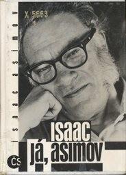 Já, Asimov