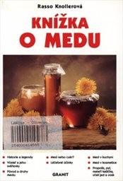 Knížka o medu