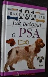 Jak pečovat o psa
