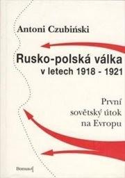 Rusko-polská válka v letech 1918-1921
