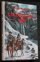 Coloradský Jim