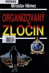 Organizovaný zločin