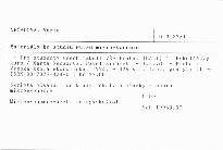 Materiály ke studiu kursu mikroekonomie                         ([Část] 1)