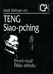 Teng Siao-pching