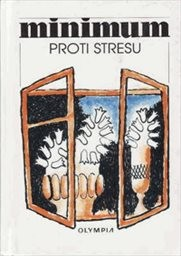 Minimum proti stresu