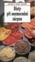 Diety při onemocnění zácpou