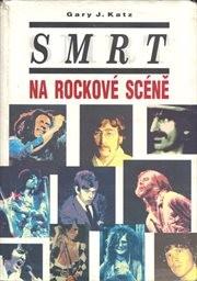 Smrt na rockové scéně