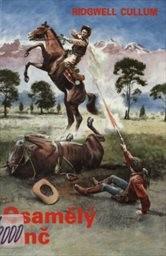 Osamělý ranč