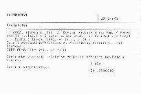 Účetnictví                         (Seš. 2,)