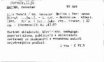 Ilja Hurník