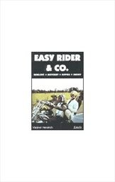 Easy Rider & Co.