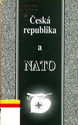 Česká republika a NATO