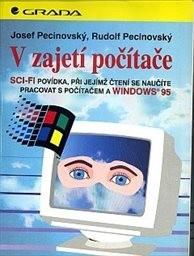 V zajetí počítače