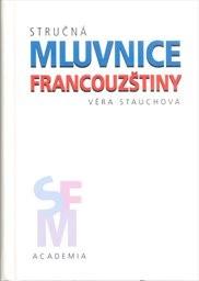 Stručná mluvnice francouzštiny