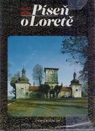 Píseň o Loretě