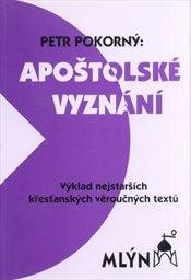 Apoštolské vyznání