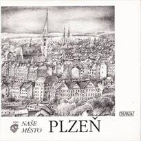 Naše město Plzeň