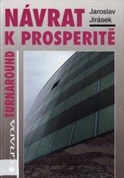 Návrat k prosperitě; Turnaround