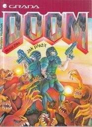 Doom - Jak přežít