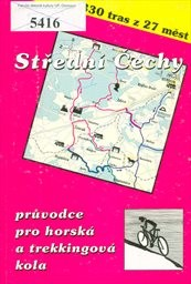 Středními Čechami