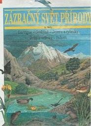 Zázračný svět přírody                         (Díl 2)