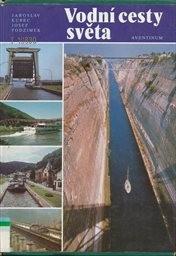 Vodní cesty světa
