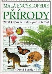 Malá encyklopedie přírody
