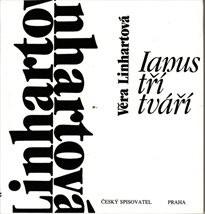 Ianus tří tváří