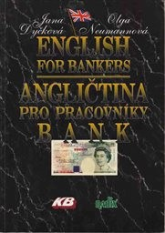 English for Bankers