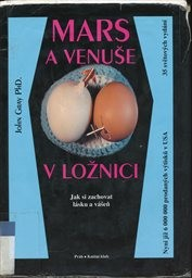 Mars a Venuše v ložnici