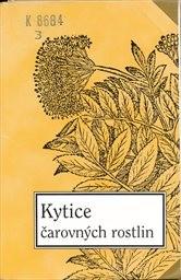 Kytice čarovných rostlin