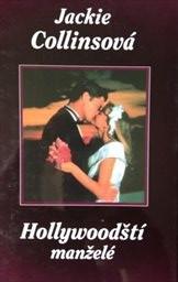 Hollywoodští manželé