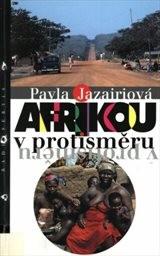 Afrikou v protisměru